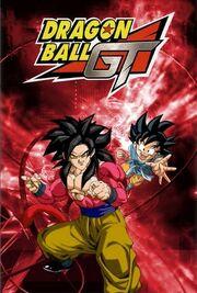 Dragon Ball GT 01.jpg