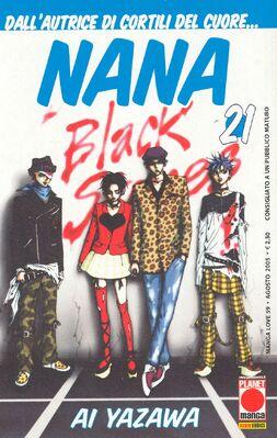 Nana manga0021.jpg