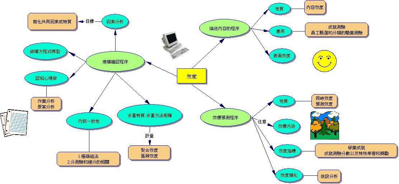 Bce093112.jpg