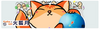 100px-Firefox2party-tw-small.png