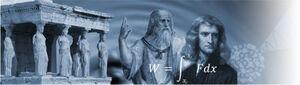 Greek wikiversity banner.jpg
