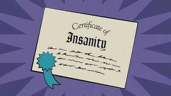 CERTIFICATE_OF_INSANITY