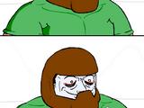 Doomguy (GyaosKing485)