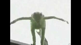 """Kermit_Suicide""_Vine"