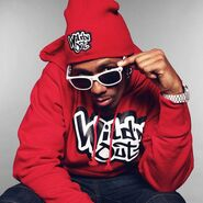 Nick-cannon1