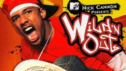 Nick-Cannon-Wild-'N-Out'-New-Season