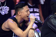 Timothy-delaghetto-wild-n-out