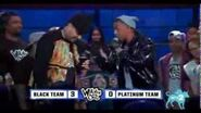 Wild N Out - French Montana