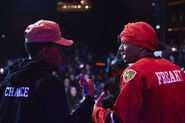 Chance-the-rapper-nick-cannon-wild-n-out-1