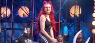 Justina-valentine-is-the-queen-of-bullspittin-wild-n-out-mtv-youtube-thumbnail
