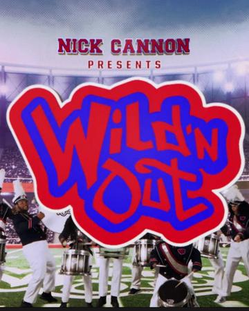 Season 11 Wild N Out Wiki Fandom