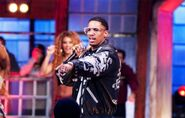 Nick-cannon-presents-wild-n-out-mtv-590x377