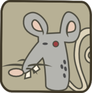 WT Mouse by VB.png