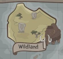 Wildlands WT.jpg