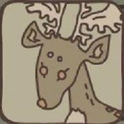 Deer WT.jpg