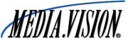 Media.Vision.png