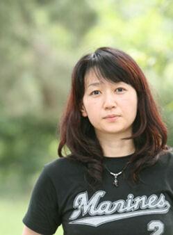 Michiko Naruke.jpg