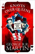 Knaves Over Queens Cover