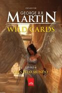 Livro 4 capa