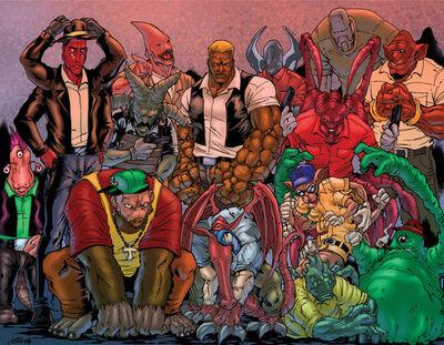 Jokers2.jpg