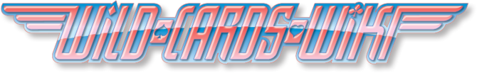Wild-Cards-Wiki-logo.png