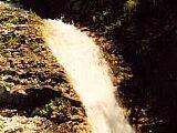 Водопад (Паук)