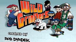Wild Grinders Opening.jpg