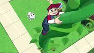 Wild Grinder Beanstalk-1412372788