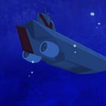 Zach's Submarine.png