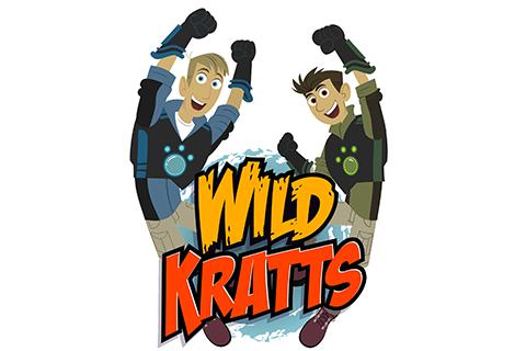 Wild Kratts Wiki