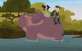 Hippo.wk.09
