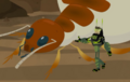 Termites vs Tongues-103