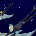 Bros Diving Down.png