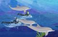 Dolphin.wildkratts.0004.2