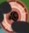 Hermit Crab Disc