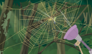 Spider.web.20
