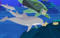 Dolphin.wildkratts.0021