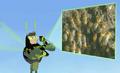 Termites vs Tongues-89