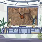 Prairie Chicken on Screen.png