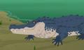 Alligator.wildkratts