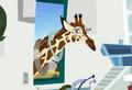 Giraffe.wk.06