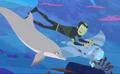 Dolphin.wildkratts.0005