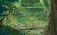 Spider.web.06