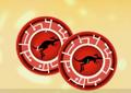 Kangaroo.disk