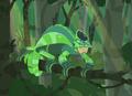 Chameleon Powers.02