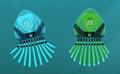 Immortal Jellyfish Powers