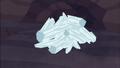 Telliurm Crystal!
