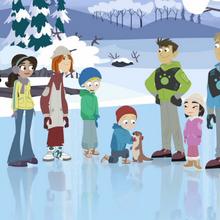 Frozen Pond-Wild Kratts.01.png
