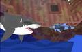 Dolphin.shark.wildkratts.0020