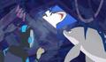 Dolphin.wildkratts.0024